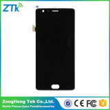 Mobile Phone LCD Display for One Plus 3 Touch Screen