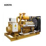 115kVA Shanghai Engine Diesel Generator Set