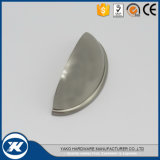 High Quantity 3 Inch Shell Style Cabinet Cup Pull Handle