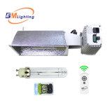315 Watt Ceramic Metal Halide CMH Grow Light Fixture for Hydroponic Kits