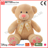 OEM Talking Plush Toys Stuffed Animal Soft Teddy Bear for Kids