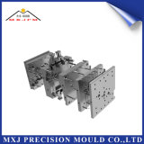 Precision Customized Auto Part Plastic Injection Mold
