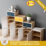 Modern Wooden Office Filing Cabinet /Storage Cabinet / Bookcase (HX-8ND9713)