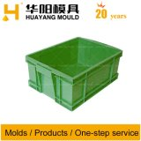 Container Moulds / Molds, Plastic Injection Mold