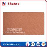 Moistureproof Wear-Resistance Thin Flexible Interior Wall Tile