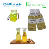 Flavor Concentrate Mixed Fruit E Liquid for Flavoring of Passion Fruit
