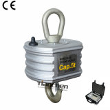 Industrial Crane Scale Wireless Indication Function