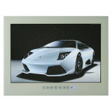 32inch Android Smart TV for Bathroom LED Backlight Type TV