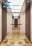 Hot Sale Low Prices ISO New Design Elevator