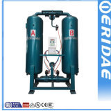 High Efficiency Air Ttreatment Equipment Adsoprtion Desiccant Air Dryers