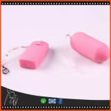 10 Modes Vibrating Infinite Pleasure Remote Control Waterproof Jump Eggs Bullet Vibrator