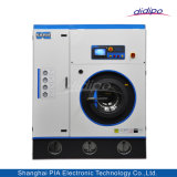 Closed Automatic Multi-Solvent Dry Cleaning Machine E Type