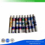 Watercolor Oil Painting Aluminum Painting Pen Tube