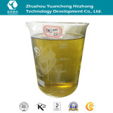 Newest Injectable Steroid Semi-finished Ester Oil Fmj 300 mg/ml for Bodybuilding Fmj300