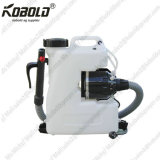 (KOBOLD) 16L Bag Type Fertilizer and Seeds Broadcast Spreader