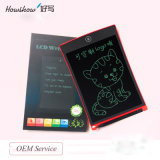 """8.5"""" Digital LCD Graphic Writing Tablet Electronic Drawing Message Pad"""