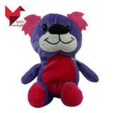 New Design Wholesale Cute Children Plush Toy Monster