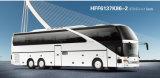 Ankai Hff6137k86-2 Coach/Ankai Bus