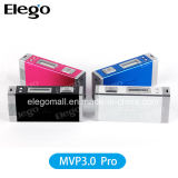 Newest Innkion Itaste MVP3.0 PRO E Ciagrette Kit
