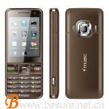 T-Flash Card & Camera MP3/MP4 Shaker TV Mobile Phone (BS-2000)