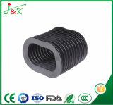 Better Price Cheapest Rubber Bellows/Boots for Hole Seal