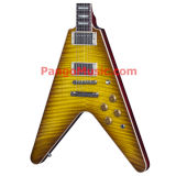 Pango Flying V Style Electric Guitar (PFV-108)