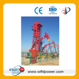 Tower Type Oil Pumping Unit