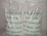 Calcium Dihydrogen Phosphate (MCP Food Grade)