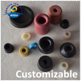 Rubber Moulded Products Company