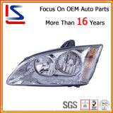 Auto Spare Parts Car Vehicle Parts- Head Lamp for Focus ′05 (LS-FDL-016)