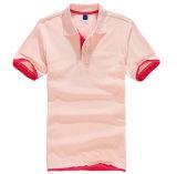Wholesale Fashion Polo Shirts China Supplier