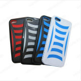 TPU&PC Case for Mobile Phone