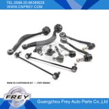 Control Arm Kit for X5 E53 for BMW
