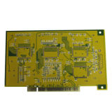 Multi Layer Immersion Gold PCB