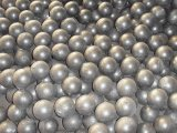 Grinding Balls, Cast Grinding Balls (dia90mm)