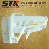 ABS Prototype 3D Toy Mold for Prototype (STK-P-016)