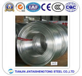 Superior Quality Aluminum Wire