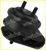 Suzuki Grand Vitara & Escudo 98-06 Front Engine Mount - OEM: 11610-65D00 11610-65D10
