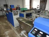 Plastic Zipper Extruding Machinery (ZIP-45)