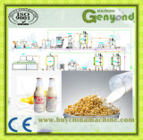 Soymilk Processing Line and Soybean Milk Machine