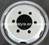Steel Wheel for Heavy Truck, Wheel Rims