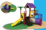 Outdoor Playground (H-10802)