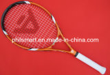 Sport Exercise Jonior / Senior Tennis Racket
