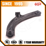 Control Track Arm for Nissan Tiida C11 54501-ED50A Suspension Parts