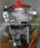 Truck Part- Turbo Charger Assy for China Hino 700