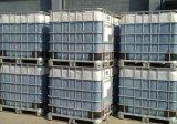 Direct, Vat, Reactive and Sulfur Dyestuff