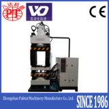 Paktat Powder Compacting Hydraulic Press 300ton