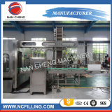 Glass Bottle Filling Machine/ Alcoholic Drink Filling Machine