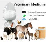 China Factory Supply Veterinary Medicine Powder Diminazene