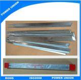 Fabric Blades for Cutting Cloth